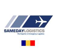 Job offers, jobs at Samedaylogistics Romania
