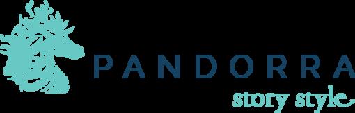 Stellenangebote, Stellen bei Pandorra Story Style