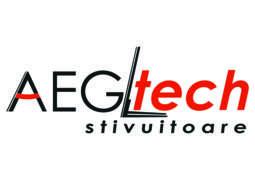 Offres d'emploi, postes chez SC A.E.G.-TECH SRL