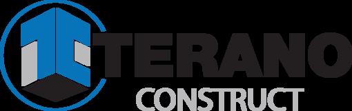 Stellenangebote, Stellen bei SC Terano Construct SRL
