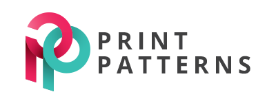 Job offers, jobs at Print Patterns