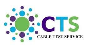 Ponude za posao, poslovi na Cable Test Service