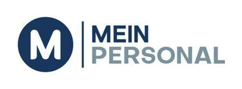 Job offers, jobs at MEIN Personal