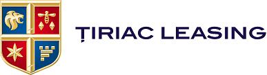 Stellenangebote, Stellen bei Tiriac Leasing