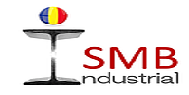 Job offers, jobs at SC SMB Industrial Plant Building SRL