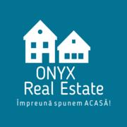 Stellenangebote, Stellen bei Onyx Real Estate