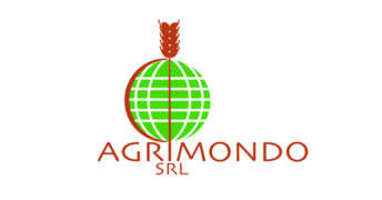 Job offers, jobs at Agrimondo Srl