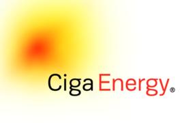 Job offers, jobs at CIGA ENERGY SA