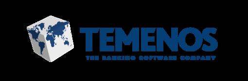 Stellenangebote, Stellen bei Temenos Romania SRL