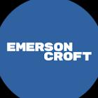 Oferty pracy, praca w Emerson Croft