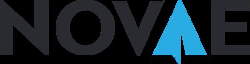 Stellenangebote, Stellen bei NOVAE AEROSPACE ROMANIA