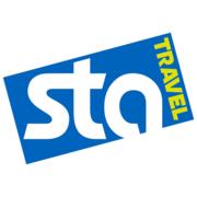 Job offers, jobs at STA Travel