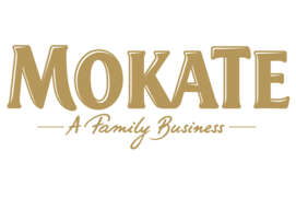 Stellenangebote, Stellen bei Mokate Sp. z o.o.
