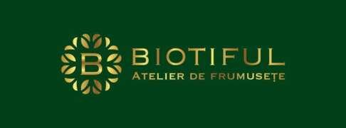 Job offers, jobs at Biotiful - Atelier de frumusete