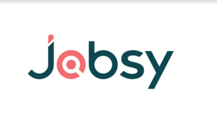 Stellenangebote, Stellen bei Jobsy