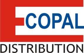 Stellenangebote, Stellen bei ecopal distribution srl