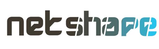 Job offers, jobs at Net Shape srl
