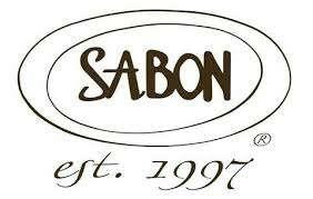 Stellenangebote, Stellen bei SABON HOLDINGS SRL