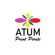 Job offers, jobs at Atum Sib