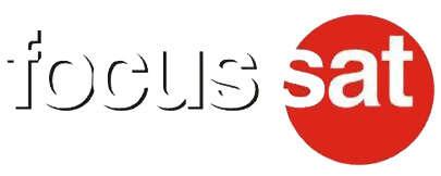 Stellenangebote, Stellen bei Focus Sat Romania SA