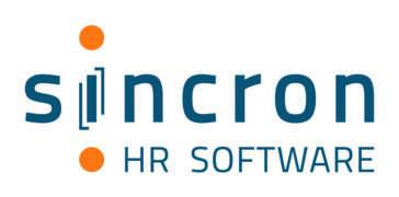 Stellenangebote, Stellen bei HR Sincron SRL