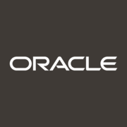 Job offers, jobs at Oracle Romania