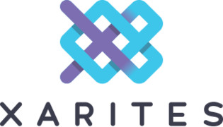 Stellenangebote, Stellen bei XARITES - The Creative Agency SRL
