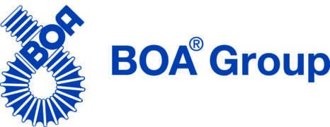 Stellenangebote, Stellen bei SC BOA RBT SRL