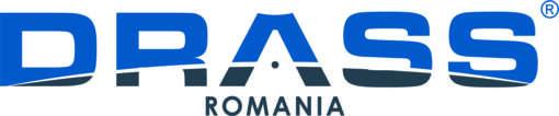 Job offers, jobs at DRASS ROMANIA S.R.L.