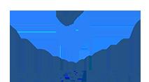 Job offers, jobs at Bookvitals App