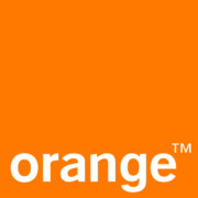 Job offers, jobs at ORANGE SERVICES SRL