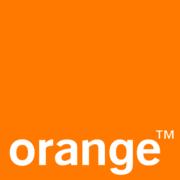 Stellenangebote, Stellen bei ORANGE SERVICES SRL