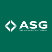 Job offers, jobs at ASG