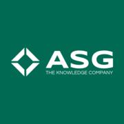Stellenangebote, Stellen bei ASG