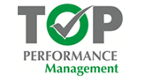 Stellenangebote, Stellen bei TOP PERFORMANCE MANAGEMENT SRL