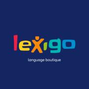 Job offers, jobs at Lexigo Language Boutique