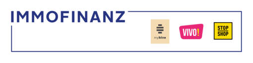 Job offers, jobs at Immofinanz Services Romania