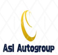 Job offers, jobs at Asl Autogroup