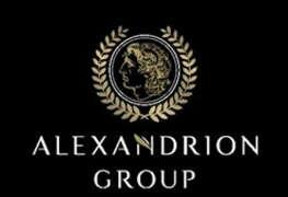Stellenangebote, Stellen bei Alexandrion Grup Romania