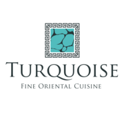 Job offers, jobs at Turquoise Restaurant and Hotels S.R.L