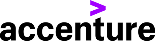 Stellenangebote, Stellen bei Accenture Industrial Software Solutions S.A.