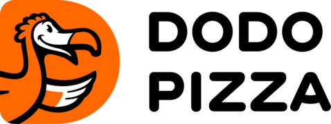 Job offers, jobs at DODO PIZZA