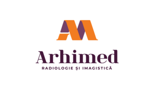 Job offers, jobs at ARHIMED RADIOLOGY IASI