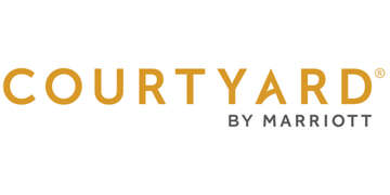 Job offers, jobs at Courtyard by Marriott