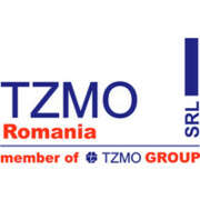 Job offers, jobs at TZMO ROMANIA