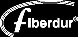 Job offers, jobs at Fiberdur