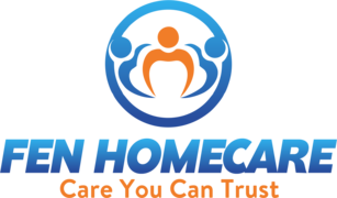 Job offers, jobs at Fen HomeCare Limited