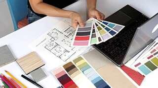 Stellenangebote, Stellen bei Iulia Stiru Design