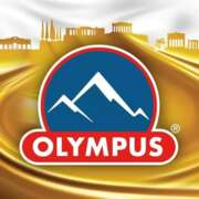 Job offers, jobs at Fabrica de Lapte Brasov SA