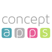 Job offers, jobs at Concept Apps